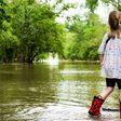 Rethinking Flood Risk Management