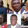 10 government officials not wanted in Akufo-Addo 2nd term – NPP group makes list