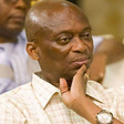 Election petition: Only Mahama can go to court due to introduction of new rule – Kweku Baako