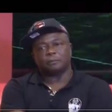 GhanaWeb Sports Story of the Year: Abedi Pele weeps on live TV