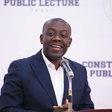 Kojo Oppong Nkrumah is Best Performing Minister in 2020 - Poll