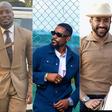 Class of 2020: Best-dressed Ghanaian men, from Stephen Appiah to Adjetey Annan