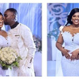 Take a look at the most popular Ghanaian weddings in 2020
