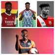 Year in Review: How Partey and Kudus broke Ghana's football transfer records in 2020