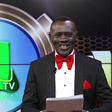 Akrobeto is GhanaWeb Entertainment Personality of the Year