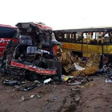 Deadliest accidents of 2020 that took many Ghanaian lives