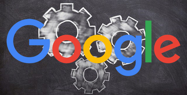 Google Request Indexing Tool Back After 69 Day Outage