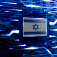 2020 was a record year for Israel's security startup ecosystem