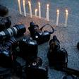 50 journalistes ont été tués en 2020, selon Reporters sans frontières