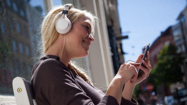 Das sind die beliebtesten Podcasts Deutschlands auf iTunes und Spotify