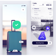 🔗 10 Mobile UX Trends for 2021