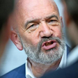 Osterloh: Corona-Folgen bei VW noch mindestens im ersten Quartal zu spüren