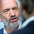 VW-Betriebsratschef Osterloh: Volkswagen muss in Corona-Krise besser planen
