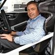 Volkswagen: Ex-Motorsport-Chef Jost Capito wechselt in die Formel 1
