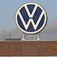 Volkswagen begrüßt Handelabkommen zwischen EU und Großbritannien