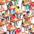 The decline of standardized testing affects more than testing (opinion) | Inside Higher Ed