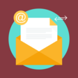 Best Email Marketing Tools In 2020