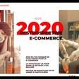 La rétrospective de l'e-commerce 2020