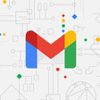 How to use Gmail advanced search filters and operators