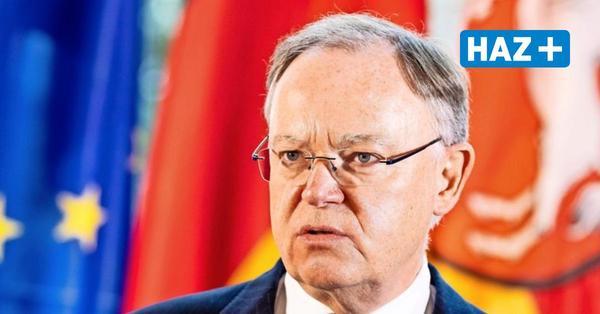 Schulen und Kitas in Niedersachsen bleiben vorerst geschlossen