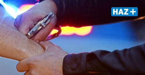 Marihuana, Ecstasy und Amphetamine: Polizei findet Drogenlager