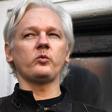 Le cas Assange reste une menace pour le journalisme d'investigation - France 24