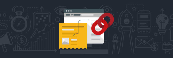 Are Backlinks Still Important for SEO in 2021? The Truth!