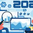 SEO in 2021: 7 Factors you Should Prepare For