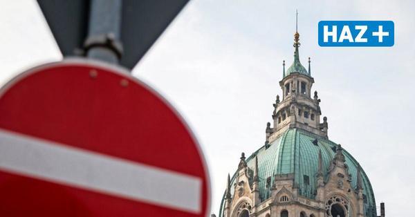 Cyberattacke verursacht Störung der Website von Landeshauptstadt und Region