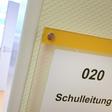 156 Schulleitungsstellen in Niedersachsen sind unbesetzt