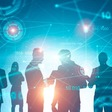Boosting Digital Transformation with Real-time Data APIs