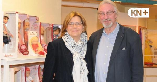 Spielwarenladen in Bad Bramstedt in Not: Geschäft ist zu neu für Corona-Hilfen
