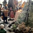 Kerstdorpen: 'Echt iets om naar te kijken en zorgt voor sfeer in huis'