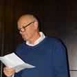 40-jarig jubileum voor Alex Rietbroek op De Roelevaer