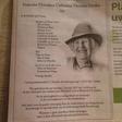 Oud lerares Ien Devilee (92) overleden