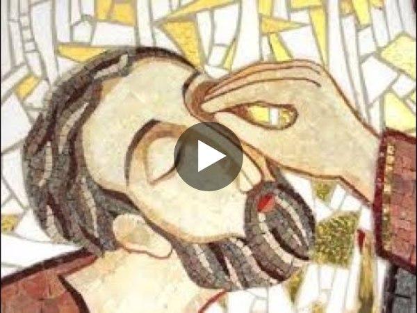 LEIMUIDEN - Dienst van 3 januari vanuit de Dorpskerk: Geboren voor het Licht (video)