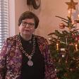 Marina van der Velde kondigt voortijdig aftreden als burgemeester aan