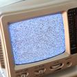 Vanaf half januari geen analoge televisie meer