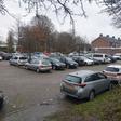 Inwoners Buitenkaag hebben kritiek op parkeerbeleid van Van Lent