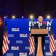 Democratic Senate win a game-changer for Biden | eNCA