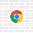How to preserve your Chrome Tab Groups after restarting your computer