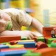 Les jouets et les grands pédagogues du XXe siècle