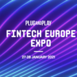 Fintech Europe Expo 2021 - 27th-28th January