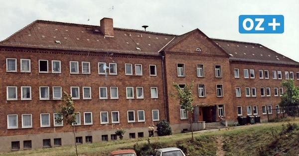 Wismar: Angriffe auf Asylbewerberheim werden aufgearbeitet