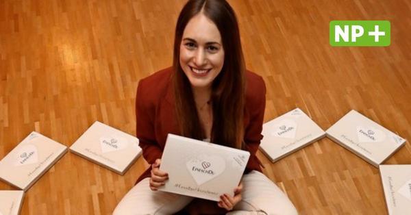 Hannover: Tipps gegen das Corona-Stimmungstiefvon Melanie Schramke