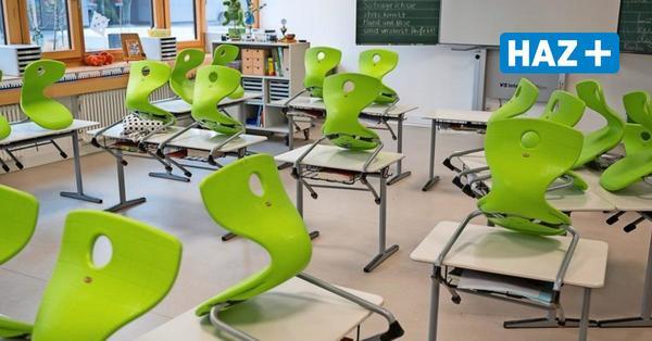 """Harte Kritik am Plan der Landesregierung: """"Schulen zu schließen ist kein Konzept"""""""