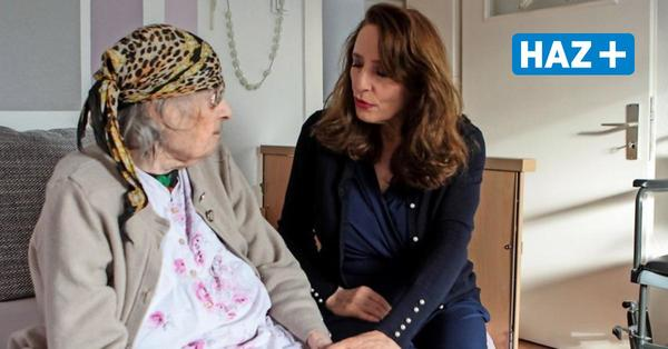 Geheilt, aber nicht gesund: Wie eine Tochter leidet, die wahrscheinlich ihre Mutter angesteckt hat
