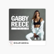 The Gabby Reece Show: Maximizing Performance in the New Year and Beyond with PJ Nestler on Apple Podcasts