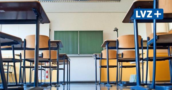 Das sagen Leipziger Lehrer, Eltern und Schüler zum Corona-Schulfahrplan