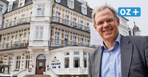 Corona-Lockdown: Hoteliers in Vorpommern schreiben auch die Winterferien ab